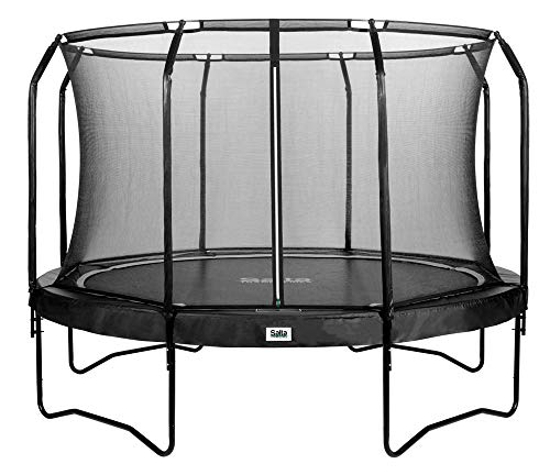 Salta Trampoline Premium Black Edition - 427 cm