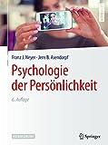Psychologie der...