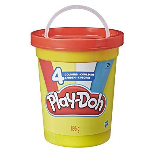 Hasbro- Play Doh (E5045EU4)