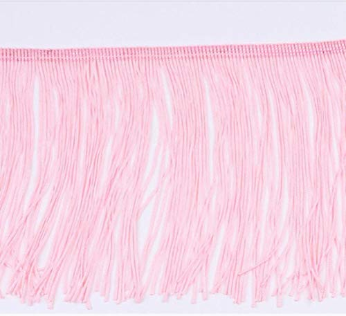 15 cm breed, gouden kwastje 1yard marginale kleding kanten bruidsjurk DIY hand naaien decoratieve tafel gordijnstadium groep