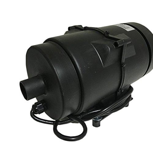 TEUCO Recambio Blower soplador 400 W para minipiscinas BL-230 V