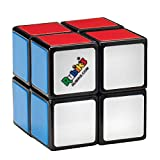 Winning Moves Games Rubik's 2 x 2 Cube