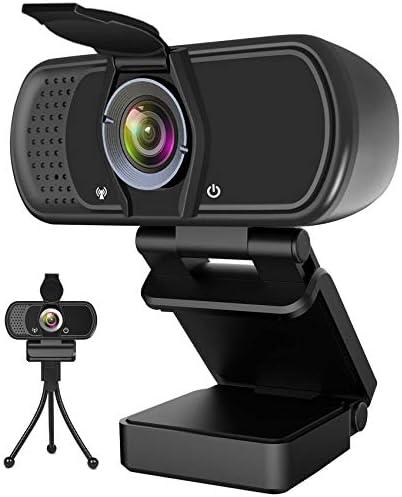 Up to 39% off Hrayzan Webcam