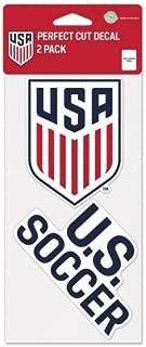 WinCraft US Soccer 4
