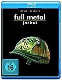 Bluray Krieg Charts Platz 5: Full Metal Jacket [Blu-ray]