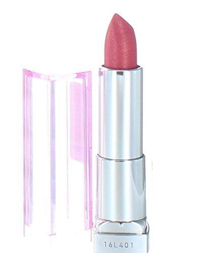 Maybelline Color Sensational Lipstick -530 Rubis Diamonds by Maybelline
