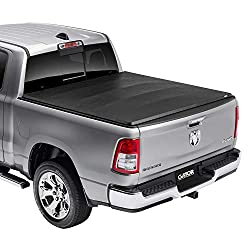Gator ETX Tri-Fold Cover for RAM 1500