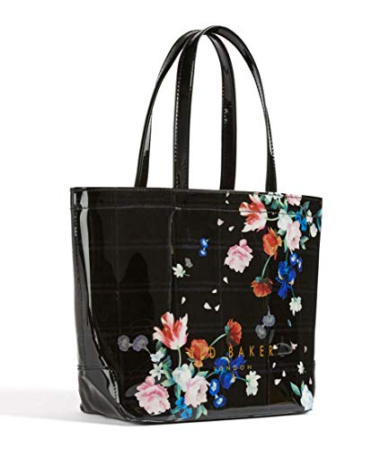 Ted Baker Elizcon