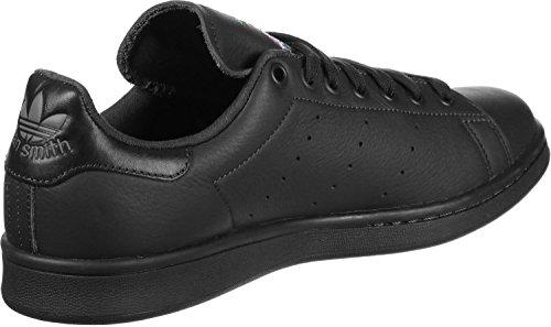 Adidas Stan Smith, Zapatillas de Deporte para Hombre, Gris (Carbon/Gricin 000), 40 2/3 EU