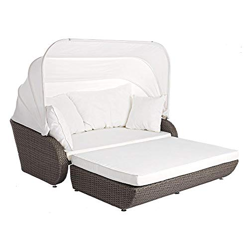 Daybed GIOVE