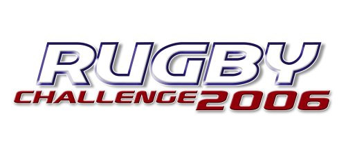 Rugby Challenge 2006 [UK Import]