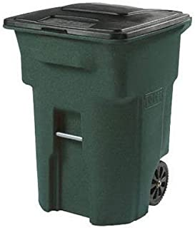 Best toter 96 gallon trash can Reviews