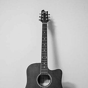Guitar Instrumentals For Sleep