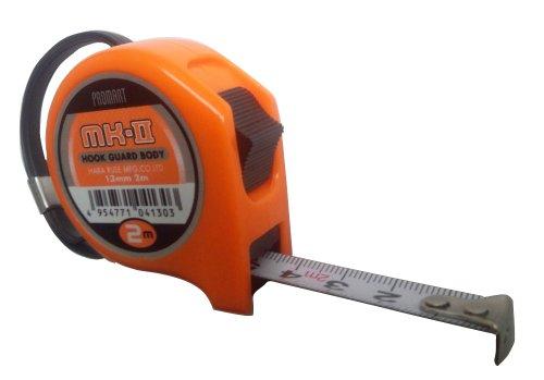 原度器 PROMART MKII 13 2m MK1302-OR [1303]