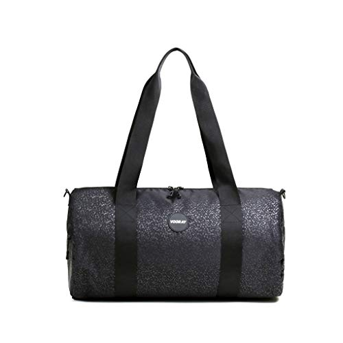 Vooray Iconic Duffel Gym Bag