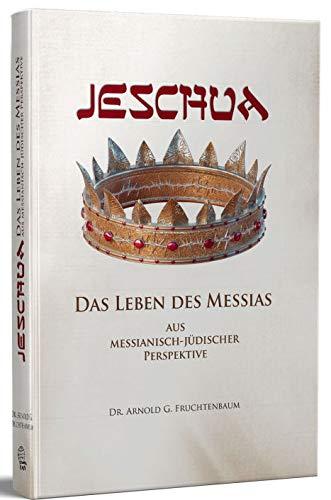 JESCHUA von Thimo Schnittjer