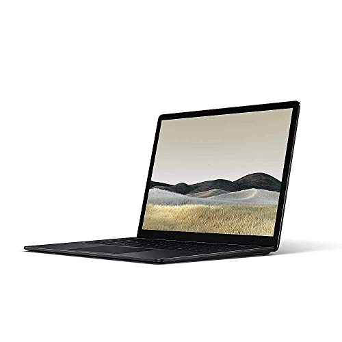 Compare Microsoft Surface VPT-00017 vs other laptops