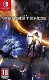 """Inspiré par des titres classiques tels que system shock, Dead space et résident evil, """"the persistance"""" Est un jeu d'exploration d'horreur à la première personne brutal, qui ne vous tient pas la main Situé en 2521, le vaisseau spatial the persistance..."""