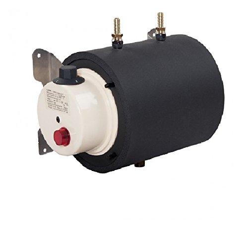 Elgena Therme Warmwasserboiler Druckboiler Kleinboiler KB 5D 12V / 200W