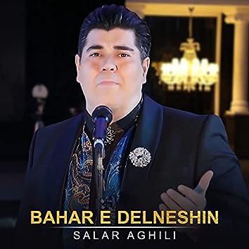 Bahar E Delneshin