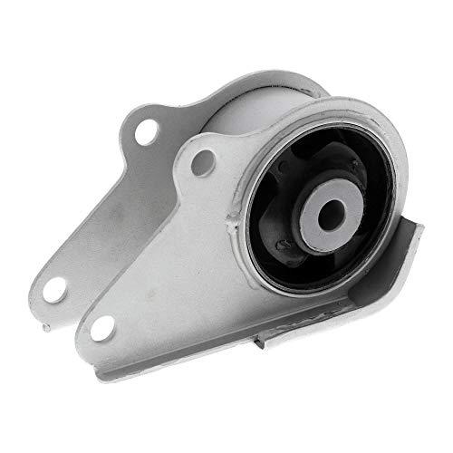 VAICO Lagerung, Motor V22-0601 für CITROEN C25
