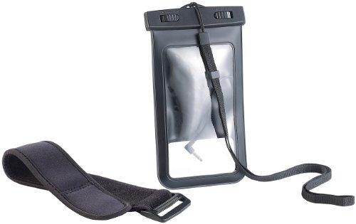 Brassard sport étanche pour mobile < 4,8 [XCase]