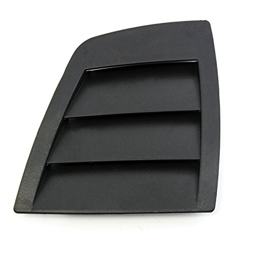 07 dodge charger air vent - 3