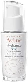 Best avene hydrance intense serum ingredients Reviews