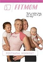 Fitmom Postnatal Workout