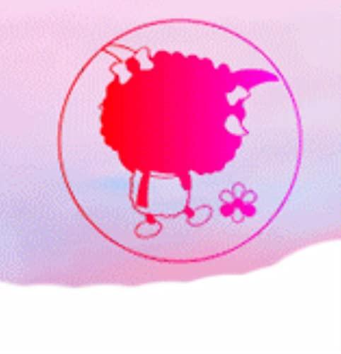 1 sello de cera retro sello de madera animal sello para sello decorativo invitación tarjetas de regalo sellado sello 56