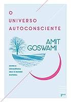 O Universo Autoconsciente (Português)
