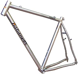 Best cyclocross bicycle frames Reviews
