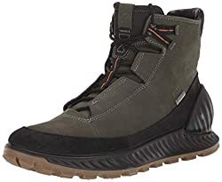 10 Best Ecco Hiking Boots