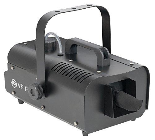 ADJ Products Fog Machine, Multicolor (VF FLURRY)