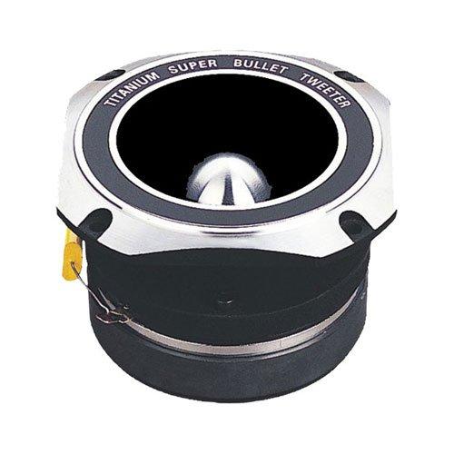Altoparlante HP Acute Titanium Tweeter, 300 W, 8 Ohm, per sistema audio
