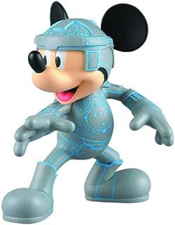 Medicom Disney: Mickey Mouse Tron Ultra Detail Figure