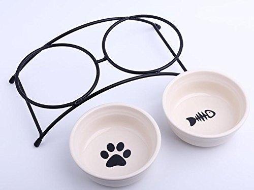 Small Animal Feeding & Watering Supplies