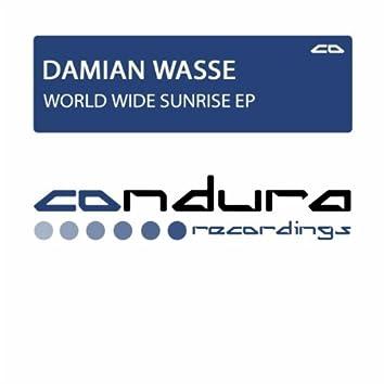 World Wide Sunrise EP