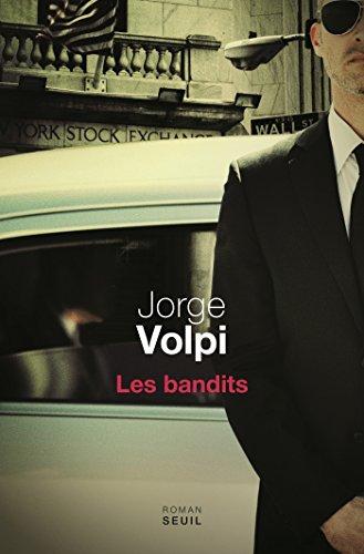 Les Bandits (Cadre vert) (French Edition)