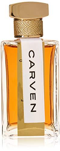Carven Mascate Eau de Parfum, Spray, 94 ml