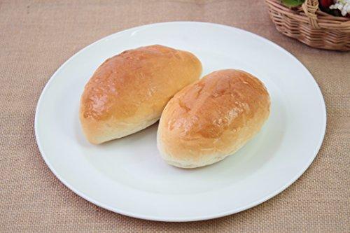 阿古屋製パン【手作り減塩パン 12袋(24個)セット】減塩・低トランス脂肪酸対策済みの体にやさしいパン