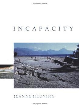 Incapacity