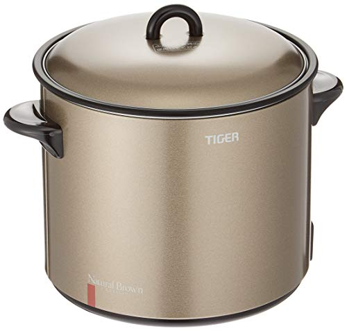 いわゆる鍋のかたちをしているので、食卓でも使いやすい電気フライヤーです。串揚げなど、作りながら食べたいときにもおすすめです。