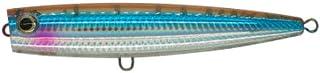 マリア(Maria) ポッパー ポップクイーン F160 160mm 65g キビナゴ B36D 597-738 ルアー