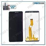 ECRAN LCD + VITRE Tactile pour WIKO Jerry 3