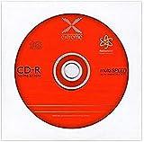 MARQUE GENERIQUE CD-R Extreme [Envelope 1
