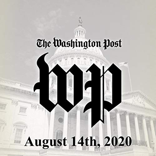 August 14, 2020  By  cover art