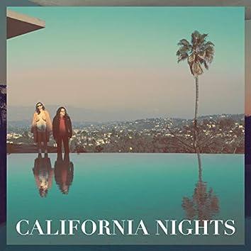 California Nights