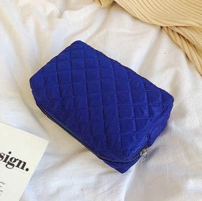 Cosmetic bag Max 41% OFF Multifunction Max 71% OFF Travel Makeup Bag C Portable