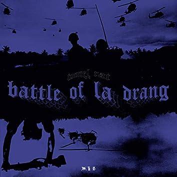 Battle of la Drang